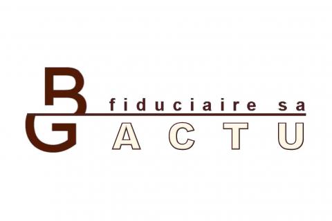 FAQ - fiscalité